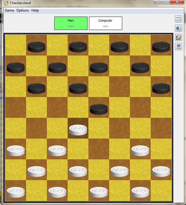 шашки классические скачать