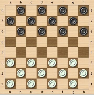 kak-nachat-igrat-v-shashki