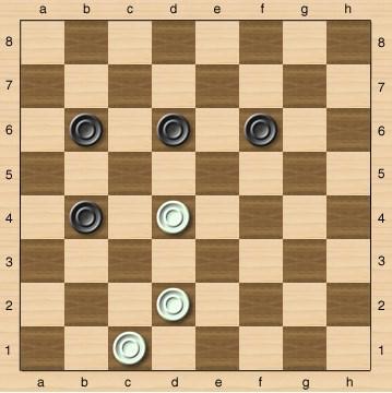 kombinacii-v-shashkax3