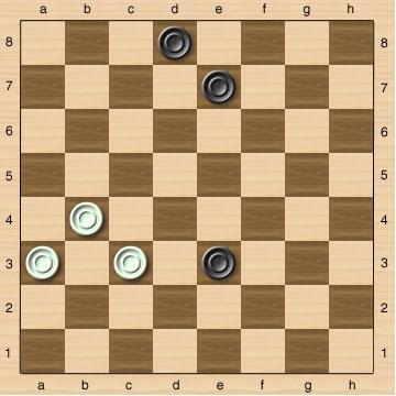 kombinacii-v-shashkax4