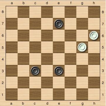 kombinacii-v-shashkax6