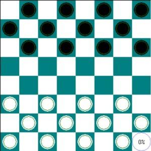 Скачать игру шашки на русском языке