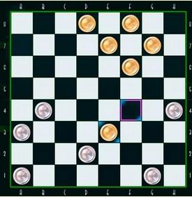 Скачать онлайн игру шашки ролевая игра кибер-гот