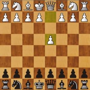 Играть в шахматы онлайн с живыми игроками бесплатно