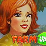 Скачать игру Ферма Джейн бесплатно
