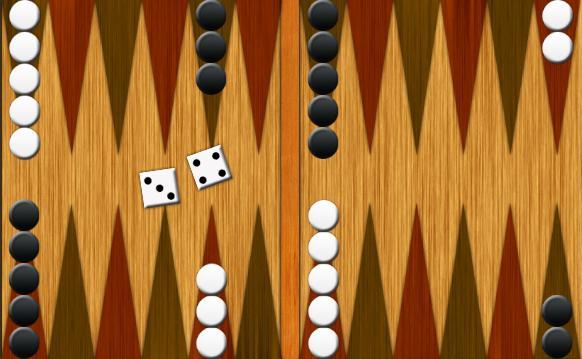Играть в нарды онлайн бесплатно и без регистрации