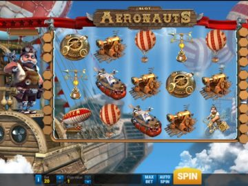бонусы от Fresh Casino