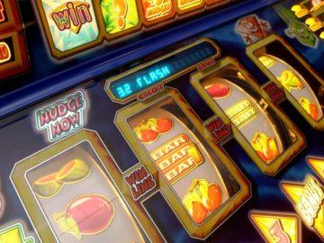 Лучшие игровые автоматы от клуба