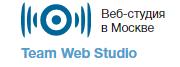 Web студия сайты
