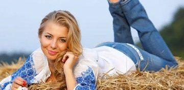 Сайт знакомств иностранцев с русскими женщинами
