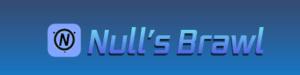 Скачать игру null s brawl