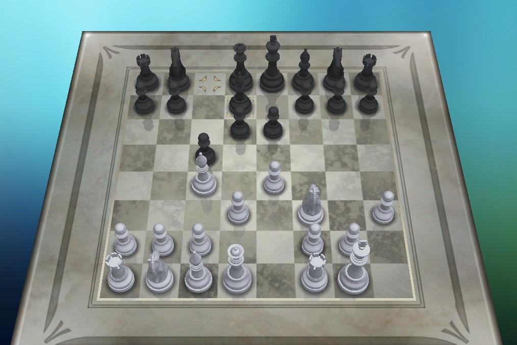 skachat-shaxmaty-chess-titans-besplatno-dlya-windows-7(2)