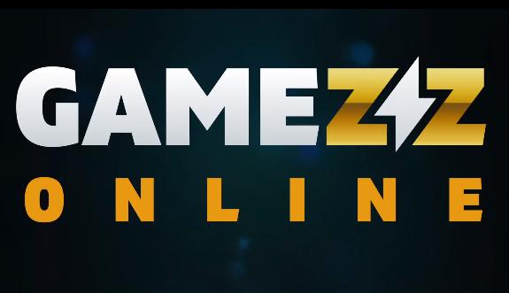 GAMEZZ Online играть в классические онлайн игры