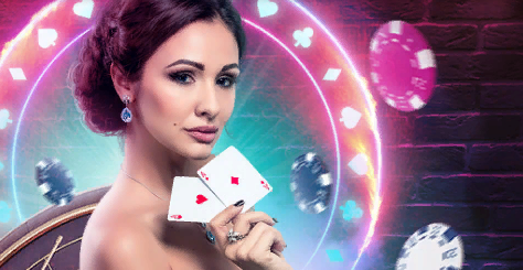 casino Лев