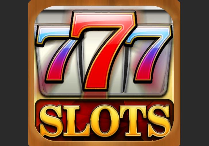 Игровые автоматы онлайн 51slots.org